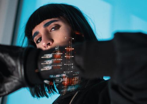 (2018-04)-Tecnología-amenaza