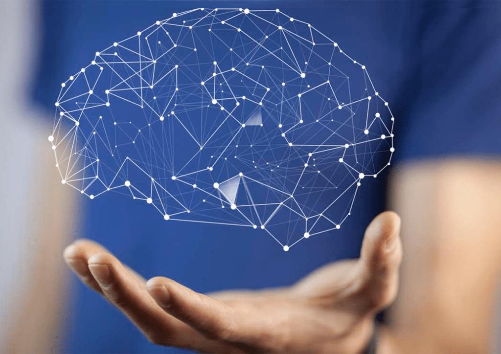 marketing neurocientífico