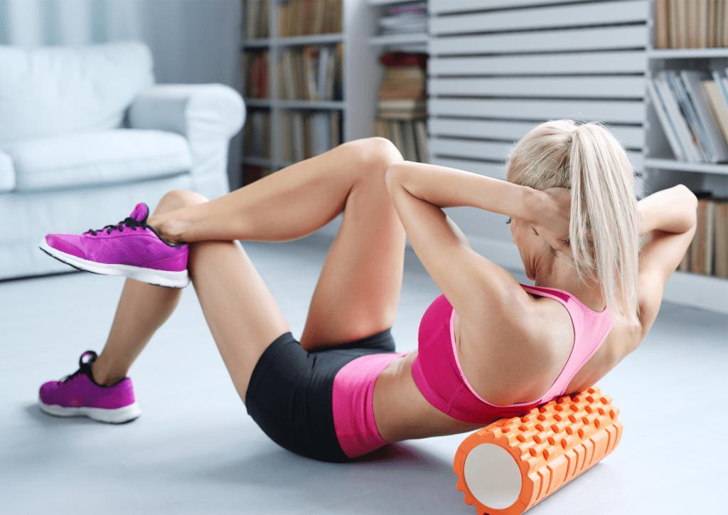Las Apps de fitness para el confinamiento