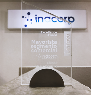 Inacorp-N1- de-Ventas-en-la-Región