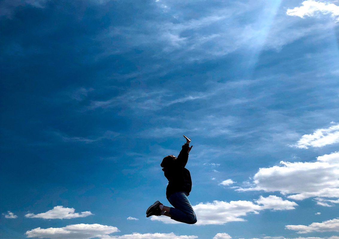 Un salto al Cloud